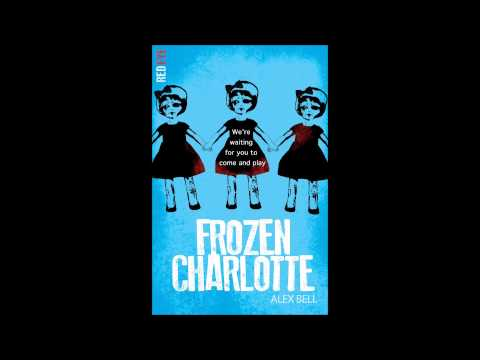 Frozen Charlotte book review