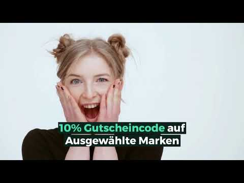 black-friday-2019-angebote---shoppingspout.de