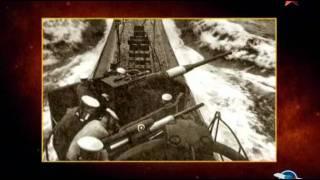Оружие Победы 13 Подводные лодки.avi