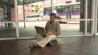 FTA: Social Networking in the Transportation Industry