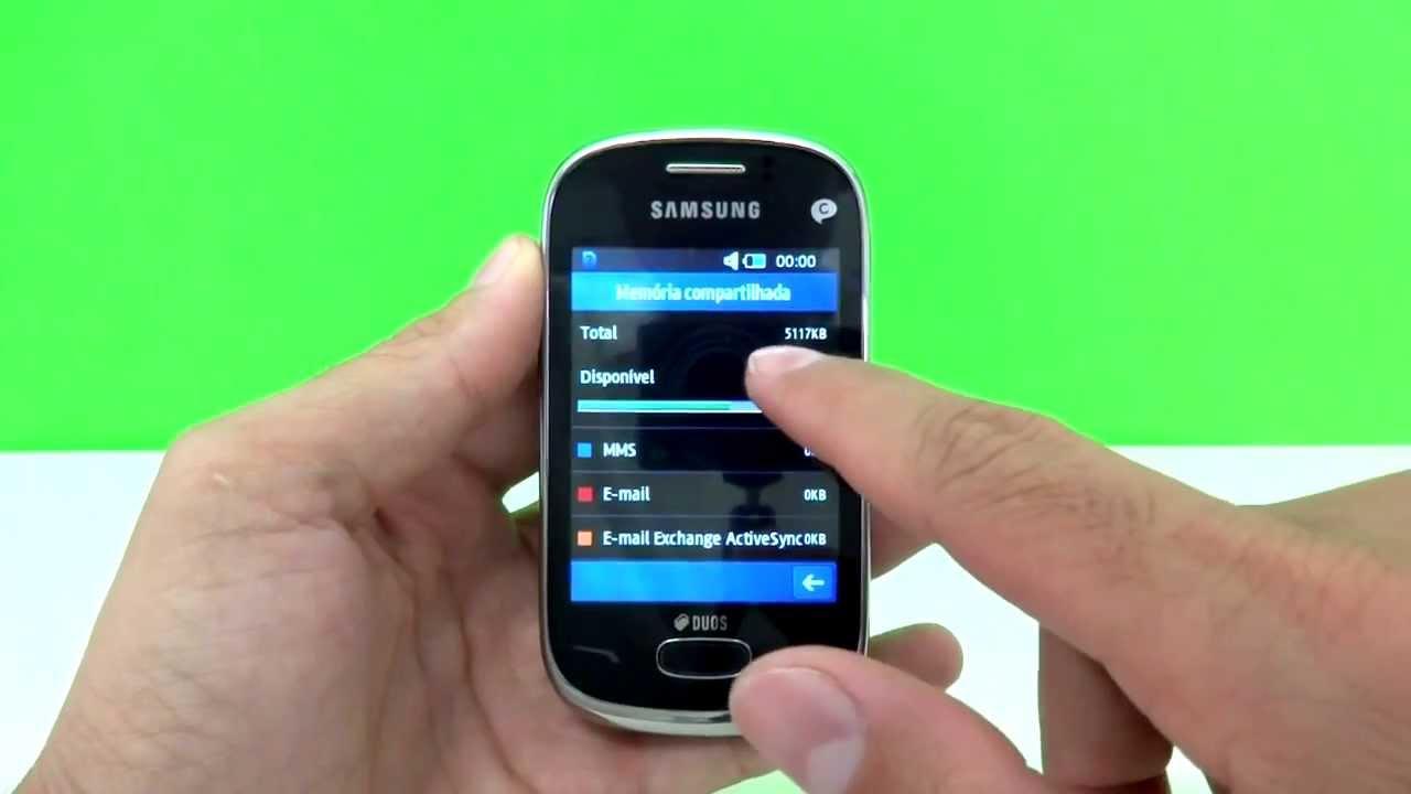 jeux mobile samsung gt-b3410