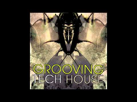Spf Samplers_grooving tech house vid