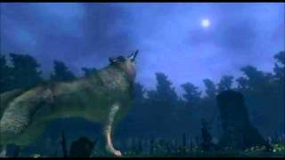 Repeat youtube video Dark Souls OST - Great Grey Wolf Sif - Extended