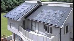Solar Panel Installation Company Larchmont Ny Commercial Solar Energy Installation