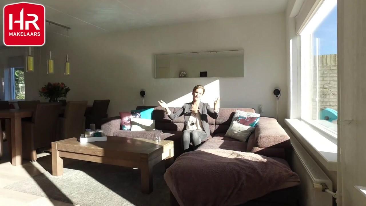 Huis te koop walakker in purmerend woningvideo hr makelaars