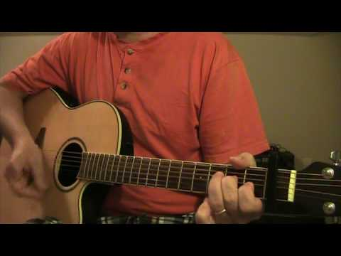Hes Alive Chords By Don Francisco Worship Chords