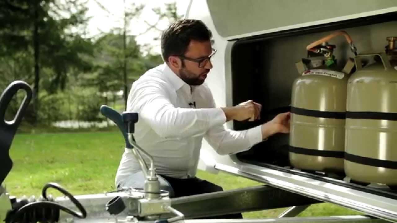 sunlight ratgeberfilme njoy caravan tipps gas wasser strom heizung youtube. Black Bedroom Furniture Sets. Home Design Ideas