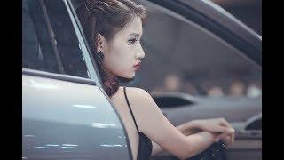 Современные Казахские песни 2018 хиты