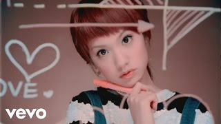 Music video by Rainie Yang performing Wan Mei Bi Li. (C) 2007 SONY ...