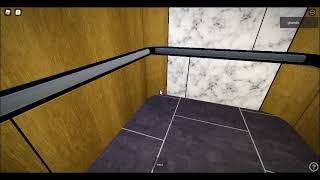 Фото (Premiere)(Retake 1)Diamond Destination Dispatch Elevator At SiznQing Tower