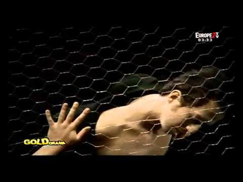 Calogero - Aussi Libre Que Moi (Direct Star sur CanalSat)