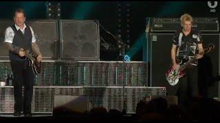 Die Toten Hosen - Liebeslied - Live @ Rock am Ring 2015