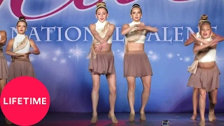 Dance Moms - Full Dance: Just Be