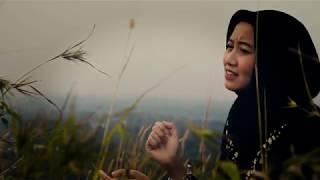 Download lagu Ghea Indrawari KurelakanMusic inspired by X men Dark phonix MP3