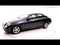 Mercedes-Benz E-Klasse 200 CGI BUSINESS CLASS AVANTGARDE Automaat