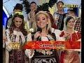 Download Carmen Ienci - Nunta mare