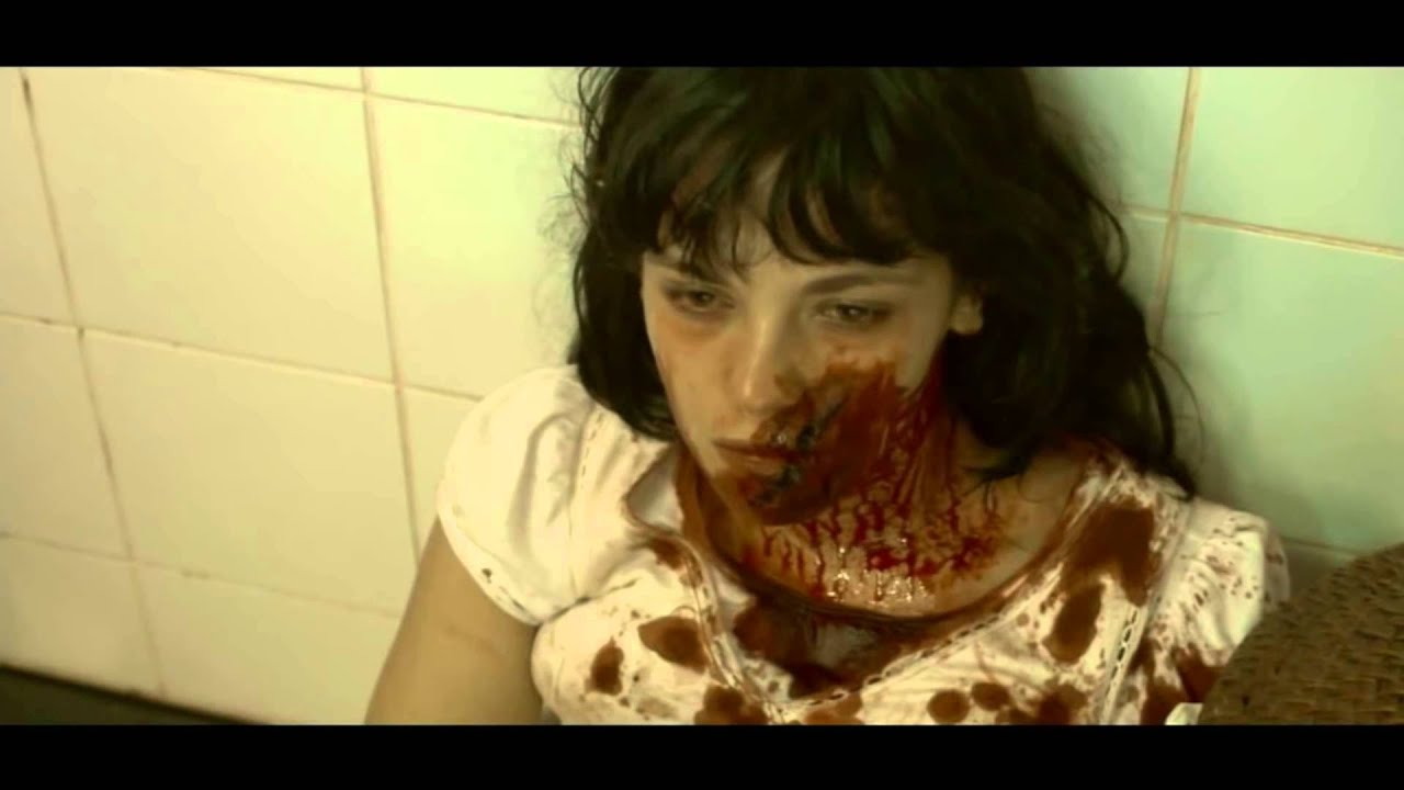 instinto siniestro l 39 int rieur 2007 trailer youtube