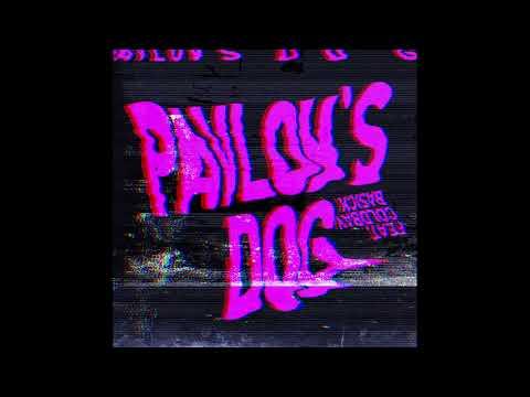 [Mixtape] 라비(RAVI) - 파블로프의 개 (Feat. Cold Bay, Basick)