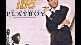 Ibo - Ich brauch dich in der Wirklichkeit (Ibiza 3)