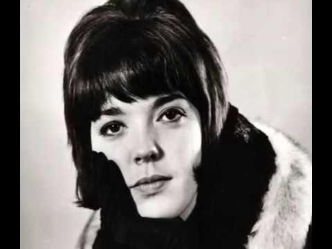 Billie Davis - You And I - 1963 45rpm