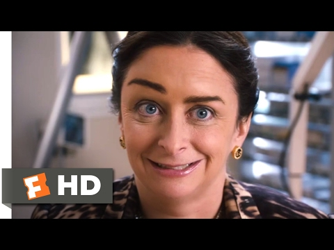 Just Go With It (2011) - Brows Gone Wild Scene (1/10) | Movieclips
