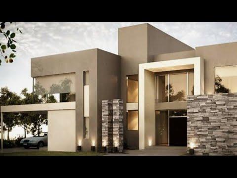 45+ Best small house design ideas/beautiful house design 2020 💞