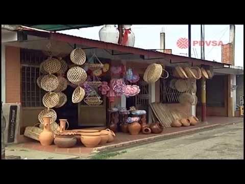 Sucre... Paisajes, raíces y tradiciones