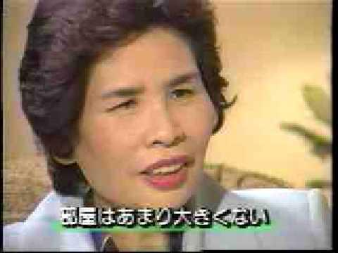 宜保愛子×カール・ルイス3of5 - ...