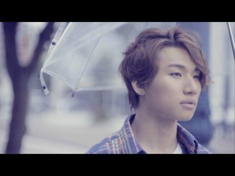 [MV] 탑독 (ToppDogg) - 들어와 (Open the door)из YouTube · С высокой четкостью · Длительность: 3 мин34 с  · Просмотры: более 1.568.000 · отправлено: 14-1-2014 · кем отправлено: HUNUS Entertainment