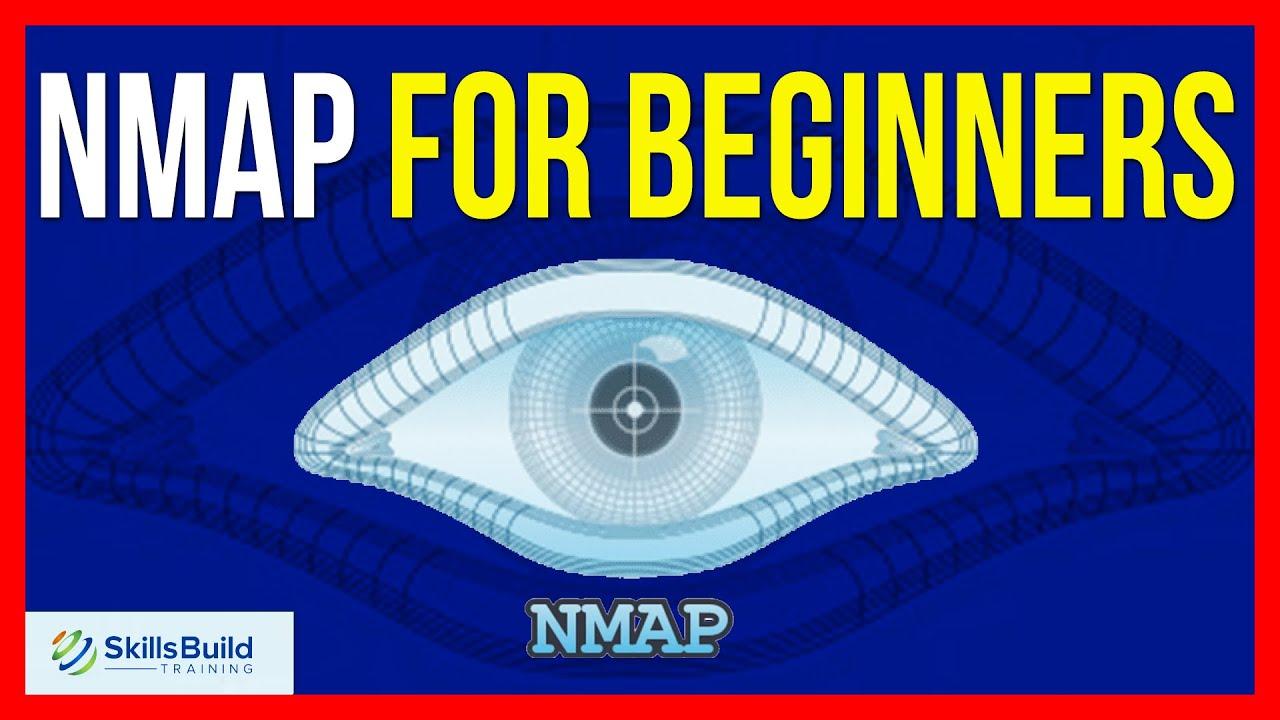 NMAP Tutorial for Beginners (Step By Step) | NMAP Vulnerability Scanning Guide