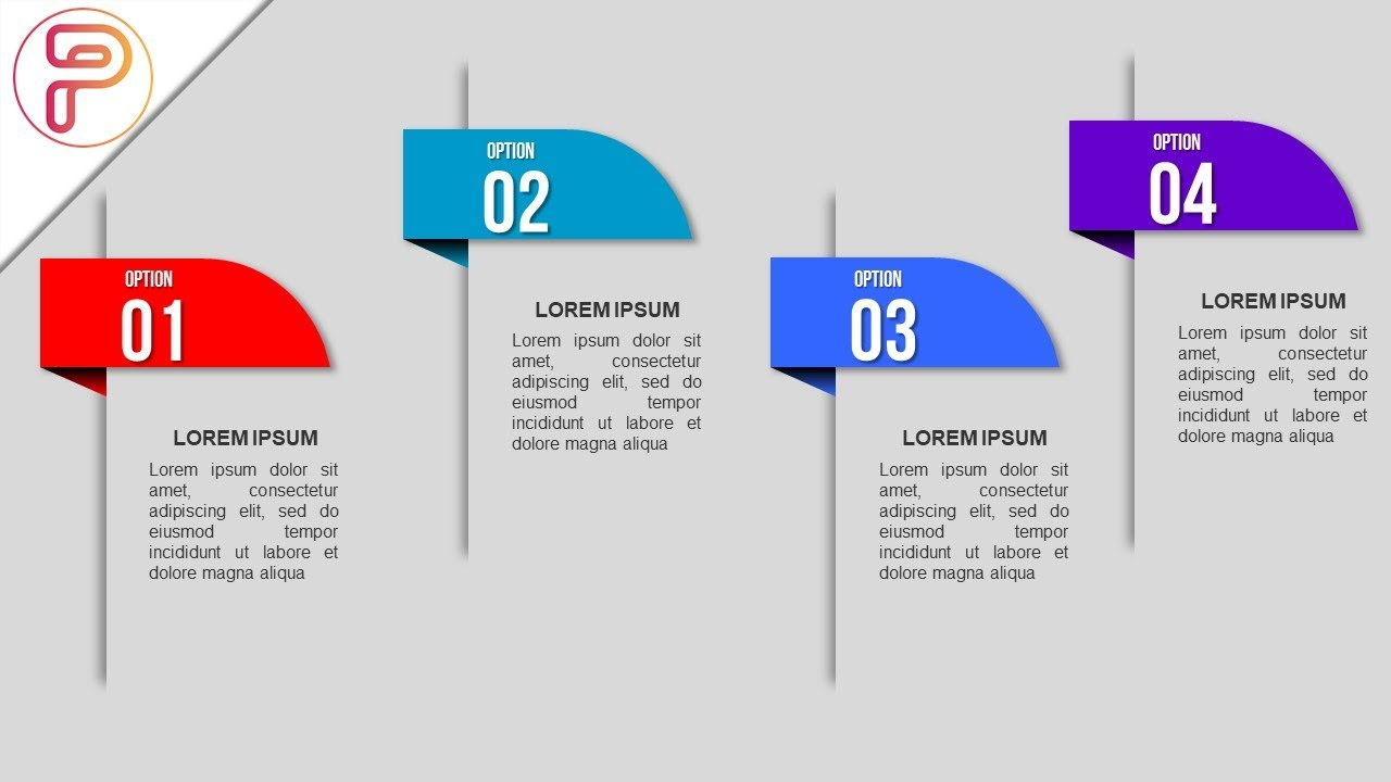 Hướng dẫn làm powerpoint đẹp đơn giản | Trường học PowerPoint