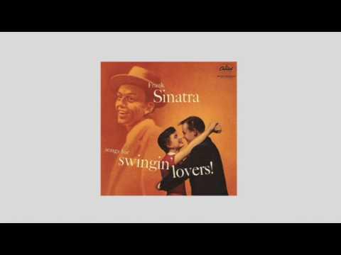 Frank Sinatra - Old Devil Moon