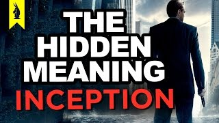 Repeat youtube video The Hidden Meaning in Inception - Earthling Cinema
