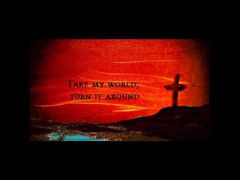 Aware - Worship video with lyrics