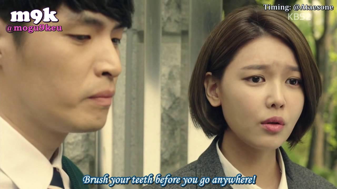 Download [English]160420 Perfect Sense starring SNSD Sooyoung