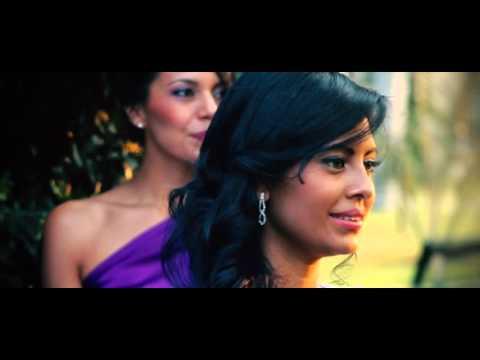 1  CLIP STIVEN CAROLINA BODA BOGOTA wedding jehovah's witness JW Colombia