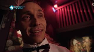 Ночная смена на TV1000 Русское кино в мае