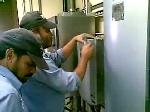 split system air conditioner wiring diagram yamaha electric guitar zamil cool care hvac company saudi arabia youtube flv