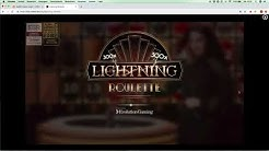 NetBet: Login, Erfahrungen & Mobile Apps | NetBet Casino