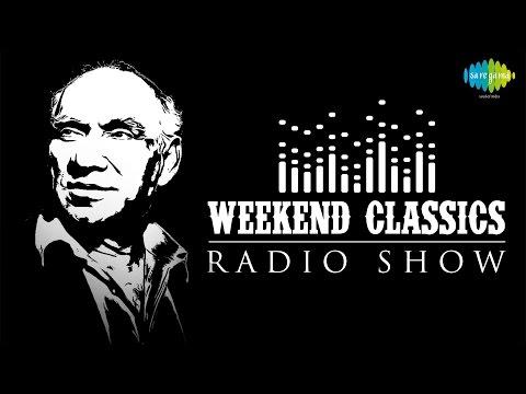 Weekend Classic Radio Show | Yash Chopra Special | Kuch Kisse, Kuch Gaane