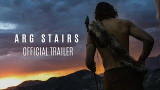 Arg Stairs (2017) | Narrated by Gaby Dunn | Blackmagic Ursa Mini Pro 4K Feature Film Trailer