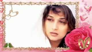 Indian Full Sad Song Emotiona Painful By Udit Narayan