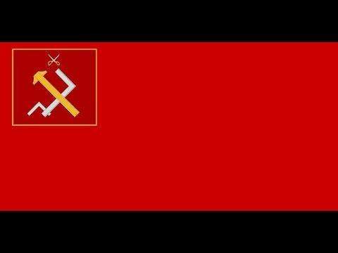 Pravda is the Strongest ! (Girls und panzer AMV)