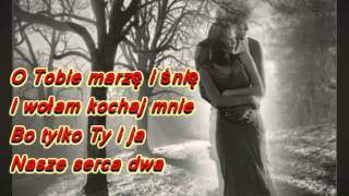 ᶫᵒᵛᵋTerpee & Magra - O Tobie marzę i śnię ᶫᵒᵛᵋ