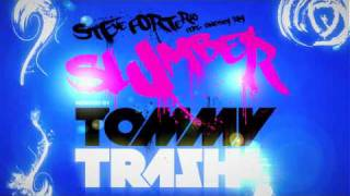 Play Shave It (Tommy Trash Remix)
