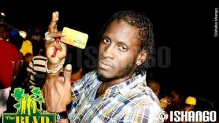 AIDONIA - FROM YOU CAN FUCK (BED SQUEEK RIDDIM)