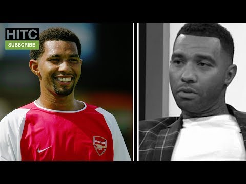 Arsenal 2000 FA Youth Cup WINNERS: Where Are They Now?