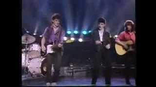 El Ultimo de la Fila - A Veces Se Enciende - 1988- Tve