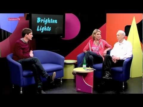 Brighton Lights Episode 47
