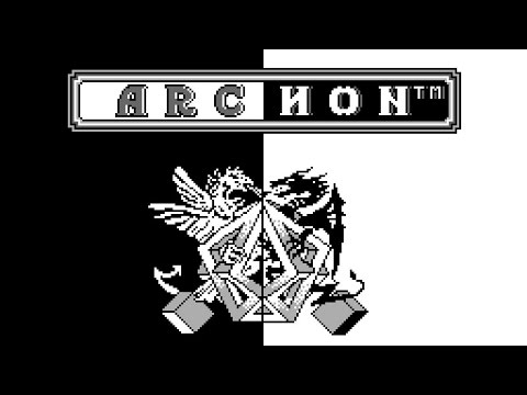 Heinz Erhardt - Die Schachpartie from YouTube · Duration:  4 minutes 7 seconds